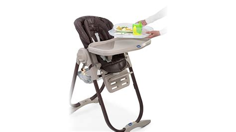 chaise bébé chicco polly magic highchair mealtime official chicco ae website