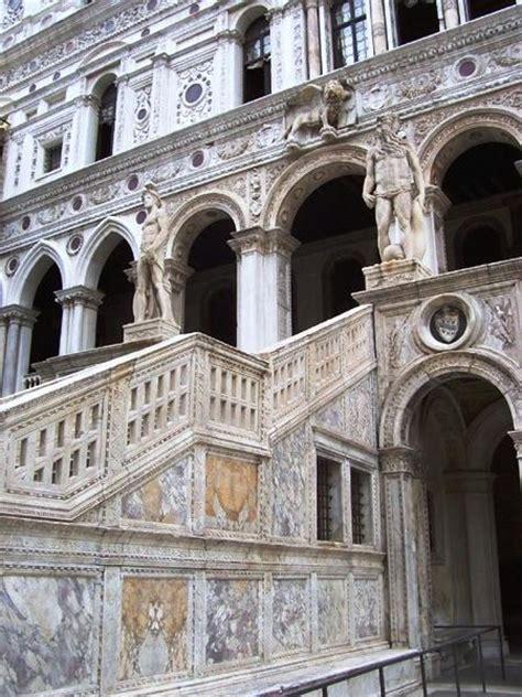 Costo Ingresso Palazzo Ducale Venezia by Palazzo Ducale Di Venezia