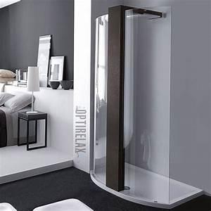 Gartensauna Mit Dusche : walk in luxus dusche gt eew optirelax ~ Whattoseeinmadrid.com Haus und Dekorationen