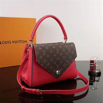Vuitton Louis Lv Handbags Replica Bag Cheap