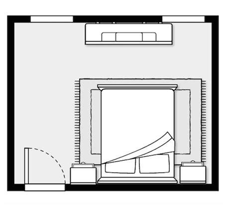 feng shui bedroom layouts feng shui feng