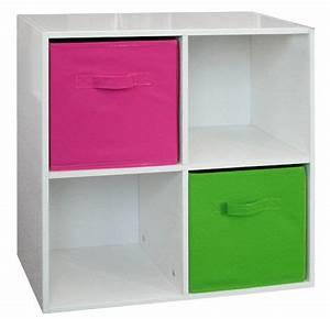 Regal Weiß 4 Fächer : regal mit boxen bestseller shop f r m bel und einrichtungen ~ Bigdaddyawards.com Haus und Dekorationen