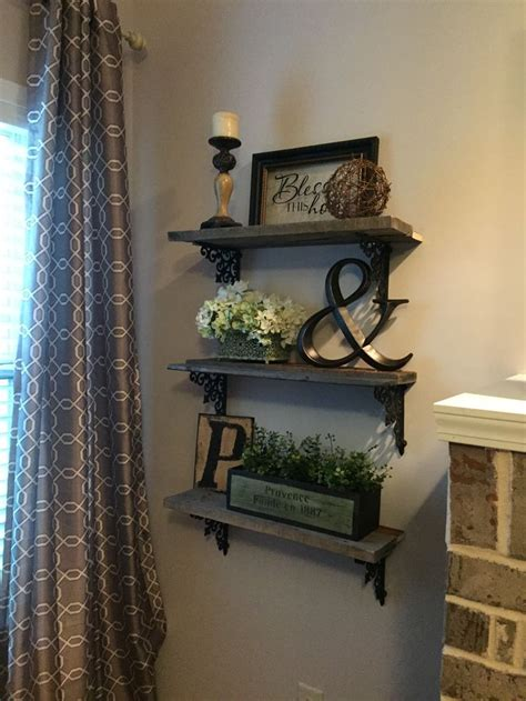 Best Rustic Wall Decor Ideas Designs For