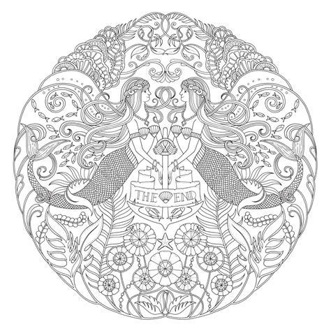 Boeddha Kleurplaten Voor Volwassenen by Kleurplaat Boedha