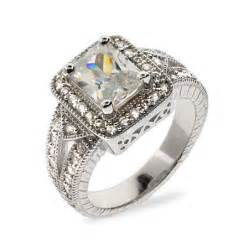 fashioned wedding rings antique wedding rings symbols of fashioned guide and informations