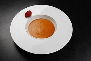 Assiette Creuse Design : assiette soupe ~ Teatrodelosmanantiales.com Idées de Décoration