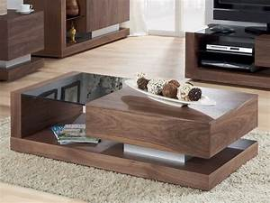 Living room side tables online india living room for Furniture and home decor hamilton county