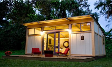 Design For Small Homes by Small Portable Cabins Small Prefab Cabins Affordable