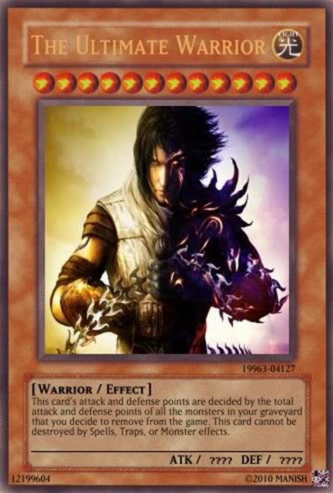 strongest yugioh deck of all time the most powerful cards advanced card design yugioh