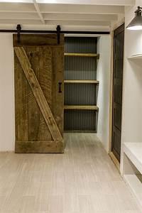 20 diy barn door tutorials With barnwood door ideas
