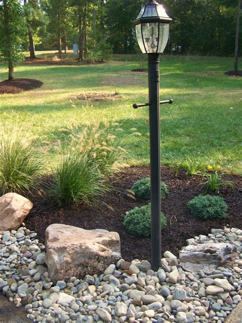 25 best l post ideas on pinterest outdoor l posts