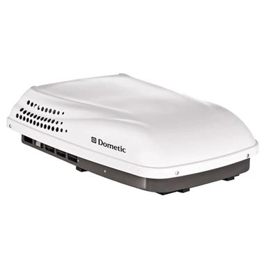 dometic penguin ii roof top air conditioner