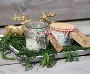 originelle hochzeitsgeschenke zum selbermachen zu weihnachten basteln kreativ mit liebe selbstgemacht