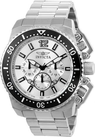 Pro Diver Model 21951 Invictawatchcom