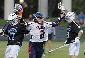 Virginia announces 2018 men's lacrosse schedule | Cavalier ...