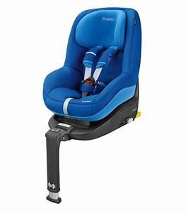 Two Way Fix : maxi cosi 2 way pearl con 2 way fix 2016 watercolor blue comprar en kidsroom sillas de coche ~ Orissabook.com Haus und Dekorationen