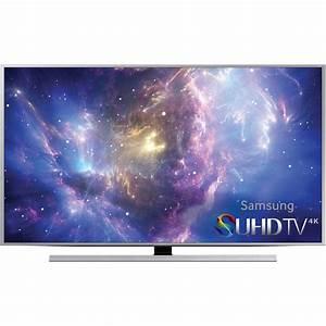 S Uhd Tv Samsung : samsung js8500 48 class 4k suhd smart 3d ~ A.2002-acura-tl-radio.info Haus und Dekorationen