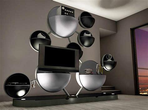 meuble d 騅ier de cuisine galerie le design futuriste des 28 images reportage dans les coulisses du futur