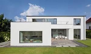 Baupläne Für Häuser : berschneider berschneider architekten bda innenarchitekten neumarkt neubau wh m 2012 ~ Yasmunasinghe.com Haus und Dekorationen