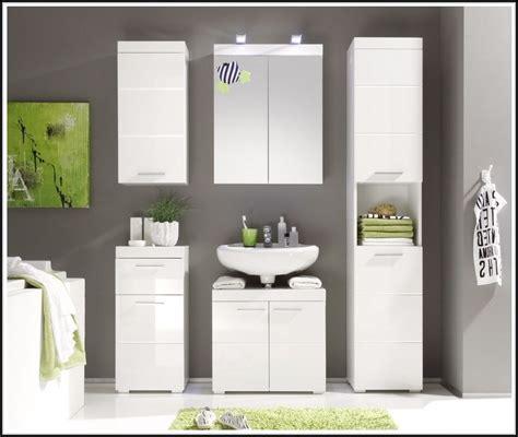 Sanierung Badezimmer Kosten by Kleines Badezimmer Sanieren Kosten Badezimmer House