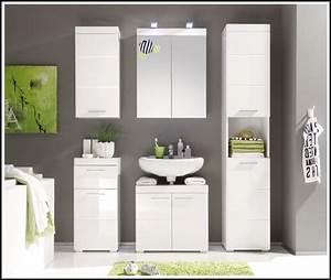 Kosten Garagendach Sanieren : kleines badezimmer sanieren kosten badezimmer house ~ Michelbontemps.com Haus und Dekorationen