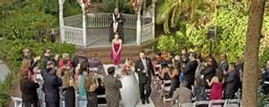inexpensive wedding venues in orlando wedding packages orlando affordable orlando wedding packages