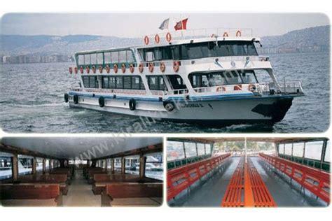 Tekne Turu çeşme by Kiralık Tekne Tekne Turu Tekne Kiralama 0 212 8808484