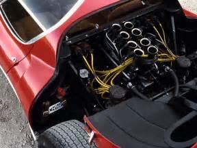 Alfa Romeo 33 Stradale Specs  U0026 Photos