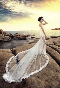 2015 summer beach sheath see through sexy wedding dresses With sexy and elegant wedding dresses