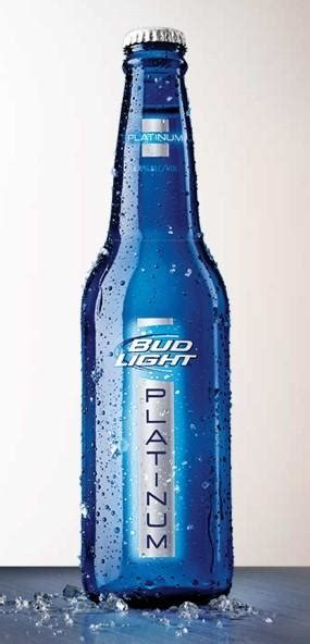 bud light platinum bud light platinum what you need to about the