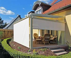 Sonnenschutz Terrasse Seilzug : beschattung terrasse seilzug fabulous terrasse garten teich with beschattung terrasse seilzug ~ Whattoseeinmadrid.com Haus und Dekorationen