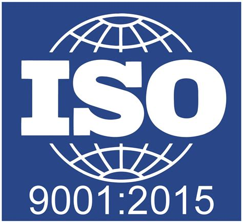 Example Of System Scope According To Iso 9001 2015