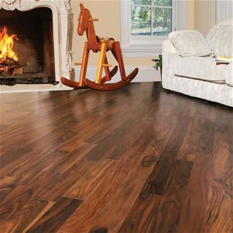 uniclic laminate flooring canada 31 best images about s space basement ideas on