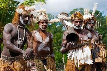 Asmat Festival Cultural Carvings Discover Indonesia Soska