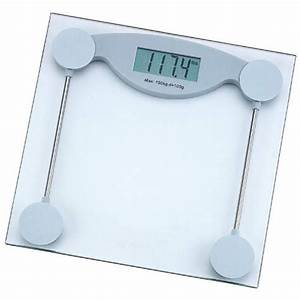 buy low price contek electronic digital bathroom scale With best affordable bathroom scale