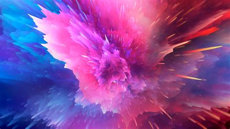 paint colorful colorful paint splash 4k wallpapers hd wallpapers id