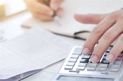 What is cost accounting?