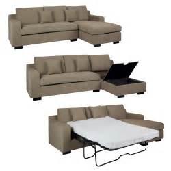 corner sofa bed click clack sofa bed sofa chair bed modern leather sofa bed ikea sofa corner bed