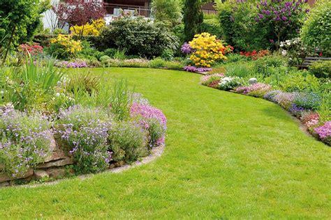 Garten Nachhaltig Gestalten by Garten Und Landschaftsbau Union Sozialer Einrichtungen