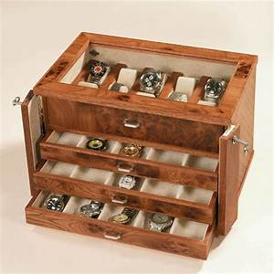 Mens Jewelry Box Cheap - WoodWorking Projects & Plans