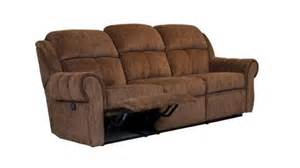 khaki dual reclining sofa wenz home furniture