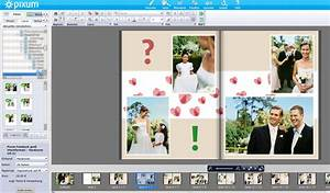 Fotoalbum Erstellen Online : pixum fotobuch onlineseminare einfach schnell zum ~ Lizthompson.info Haus und Dekorationen
