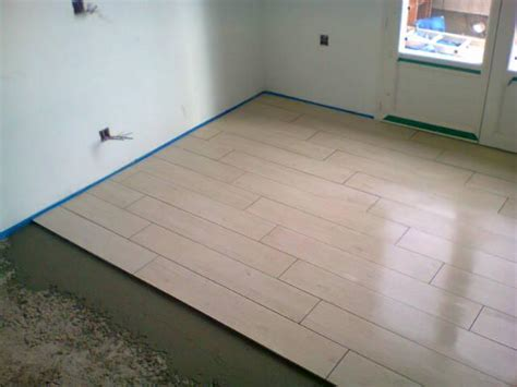 as de carreaux carrelage imitation parquet