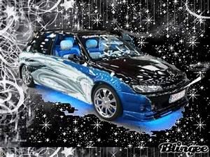 Image Voiture Tuning : voiture tuning picture 68835275 ~ Medecine-chirurgie-esthetiques.com Avis de Voitures