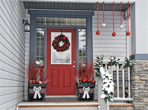 year door decoration ideas  techniques