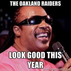 Oakland Raiders Memes - 1000 images about football on pinterest nfl chiefs raiders meme and memes