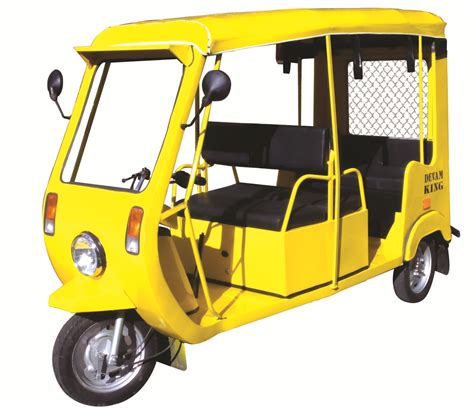 Electric Vehicle Manufacturers by Electric Vehicle Manufacturers In India Devam Electric