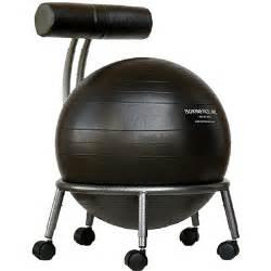 isokinetics fitness chair reviews wayfair
