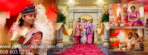 Wedding Album- Bride And Groom's Photo In Hindu Wedding Ceremony In Dovers Down Casino In Wedding Guide Book Free Events Edinburgh Ebook Boise Weddingwire Tipping 2017 Tomorrow For Guests