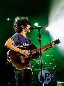 LP (cantante) - Wikipedia, la enciclopedia libre